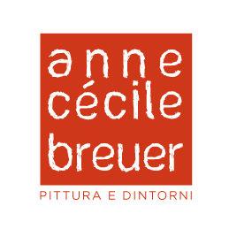 Anne Cécile Breuer