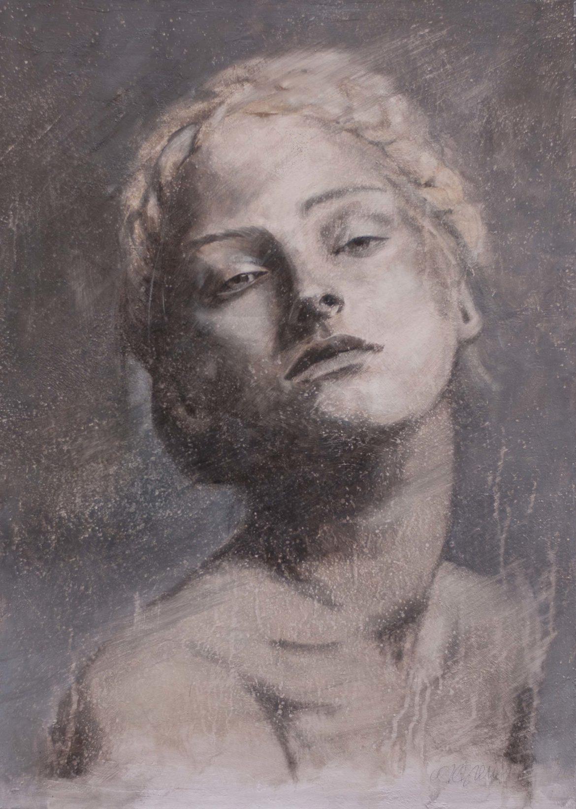 Pittura e ritratto